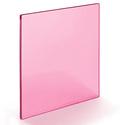 亚克力板 有机玻璃 水晶板 生态树脂板18212465167