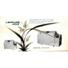 林频螺栓盐雾测试箱LRHS-270-RY
