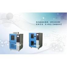 LENPURE非标高低温测试机LRHS-800-L