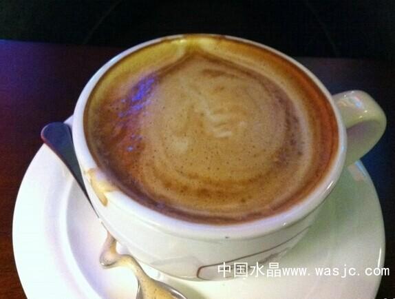 研磨时光咖啡让时光静止