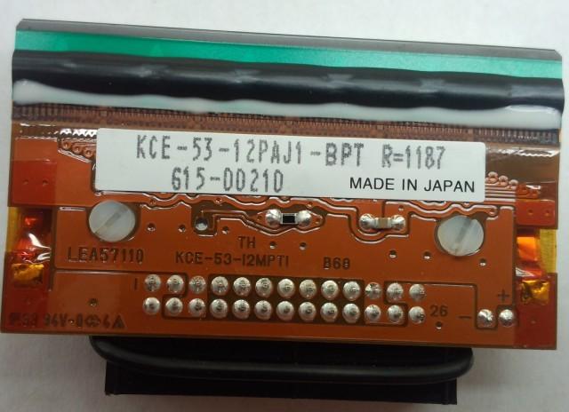 Kyocera KCE-107-12PAJ1-MKM