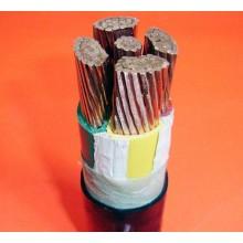 聚氯乙烯绝缘聚氯乙烯护套电力电缆/电线电缆价格