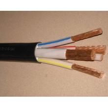交联聚乙烯绝缘聚氯乙烯护套电力电缆/郑州电缆生产厂家