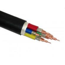 阻燃/耐火电缆/电缆多少钱一米?