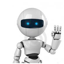 2019北京国际智能机器人展览会